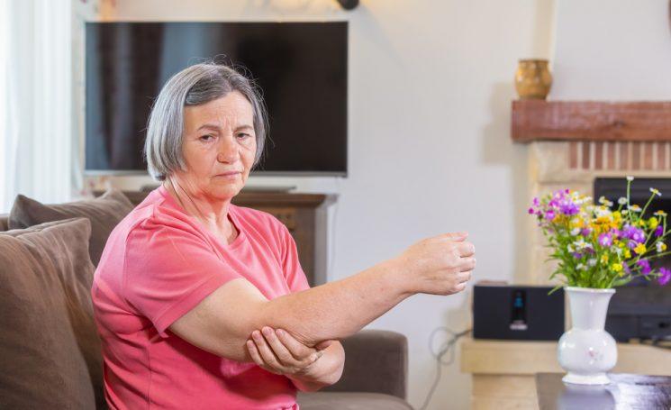Названы 5 проблем со здоровьем, ведущие к набору веса — фото 2