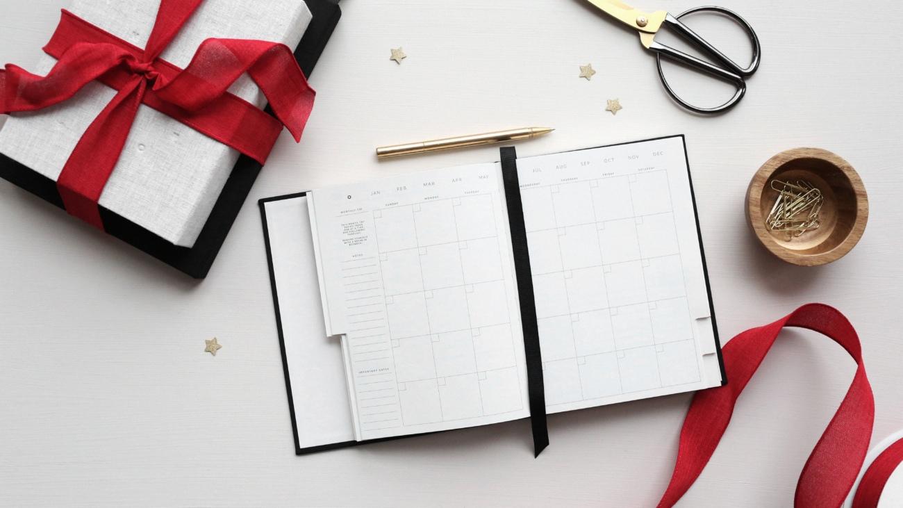 10 дней до Нового Года: что нужно успеть сделать — фото 2
