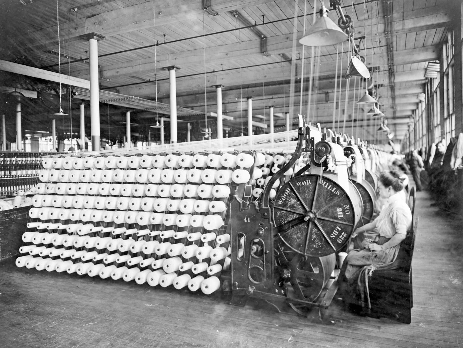 13 июня 2021 года — День работников легкой промышленности — фото 4