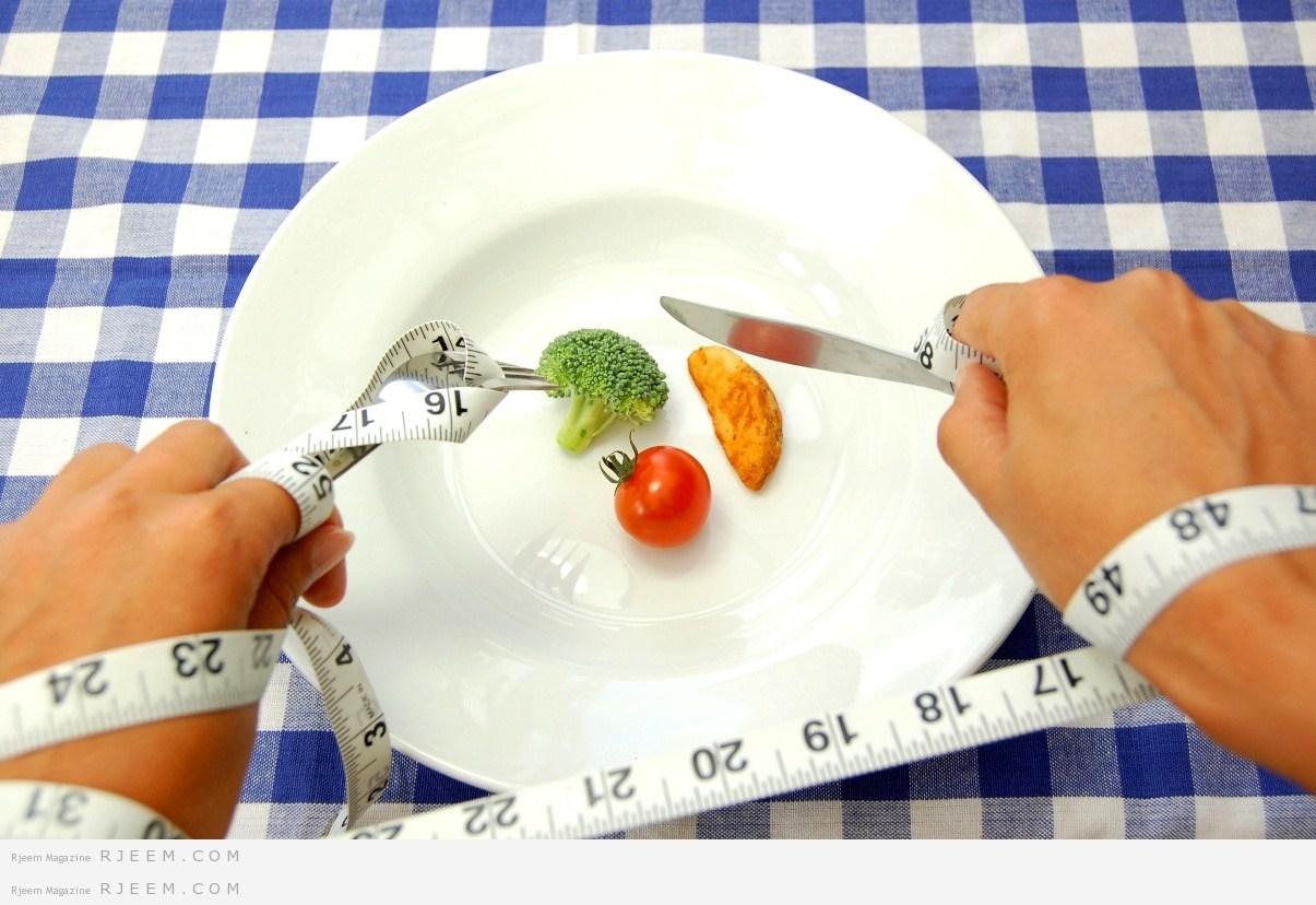 Вредные привычки у женщин, которые мешают держать себя в форме  — фото 2