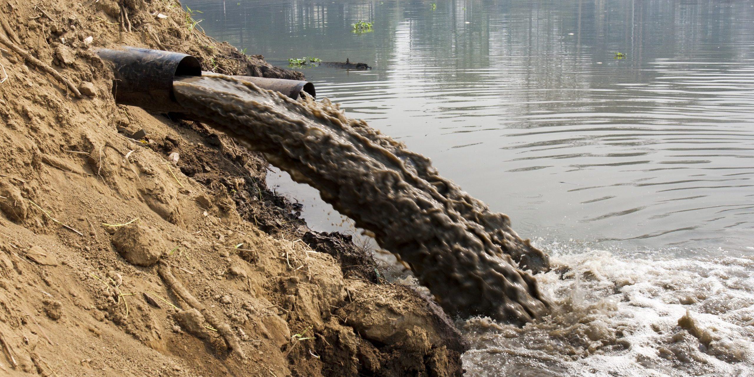 Хватит ли украинцам питьевой воды, - мнение климатолога — фото 2