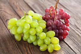 ТОП-5 зимних фруктов, которые помогут защитить легкие — фото 5