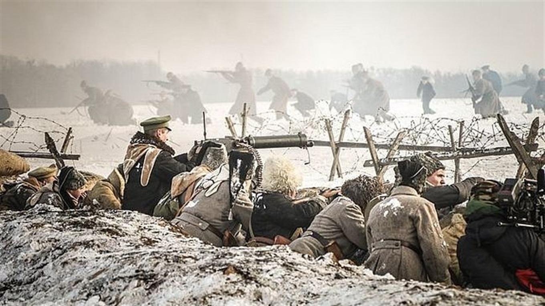 29 января, День памяти героев Крут — фото 1