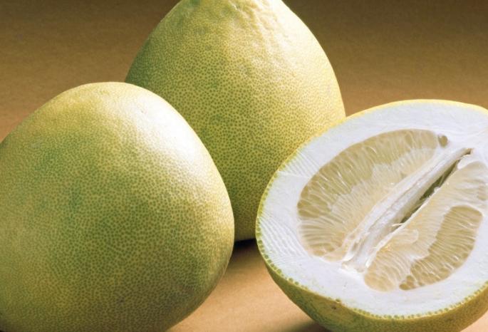 Яркий витамин: как цитрусовые влияют на наш организм — фото 1