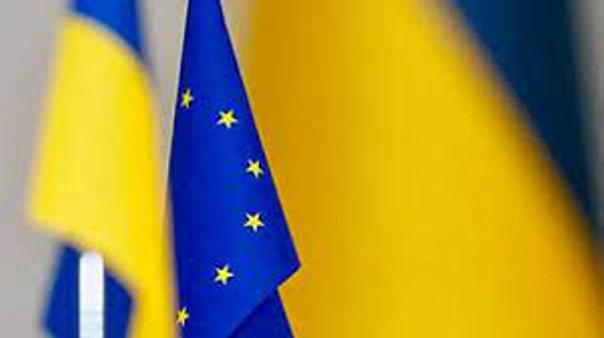 25 июня – День таможенника Украины — фото 2