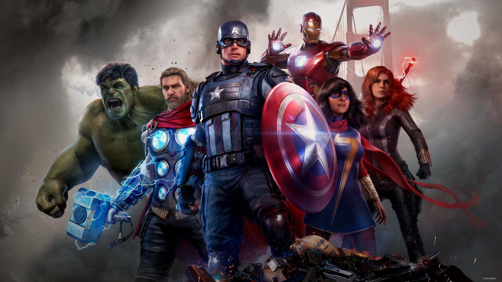 Режиссеры Marvel братья Руссо: фильмы о Мстителях стали мощным политическим инструментом в нужное время  — фото 1