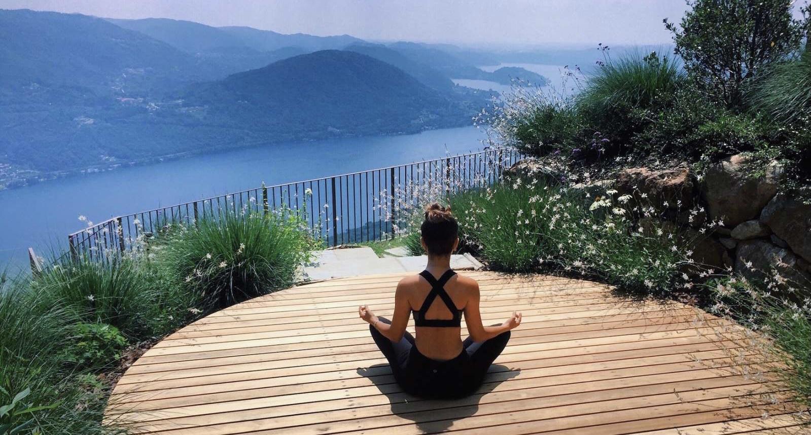 15 натуральных средств от беспокойства. Какие природные средства помогут ослабить тревогу — фото 6