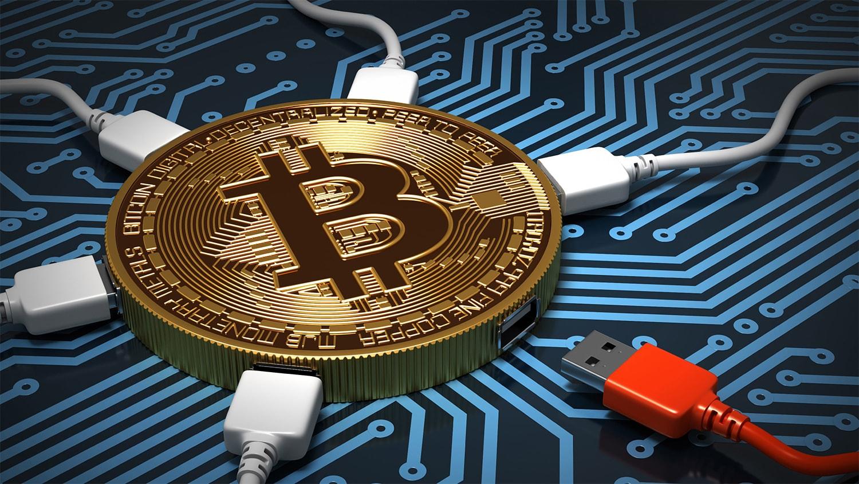 Почему бы не инвестировать в криптовалюту в 2021 году. Есть ли смысл становиться майнером — фото 2
