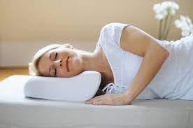 Как правильно спать: советы экспертов для здорового сна — фото 3