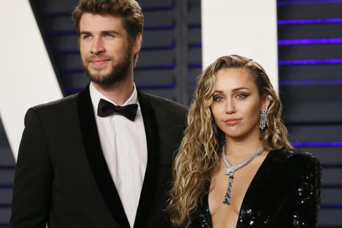 Все в прошлом: самые громкие звездные разводы уходящего года — фото 2