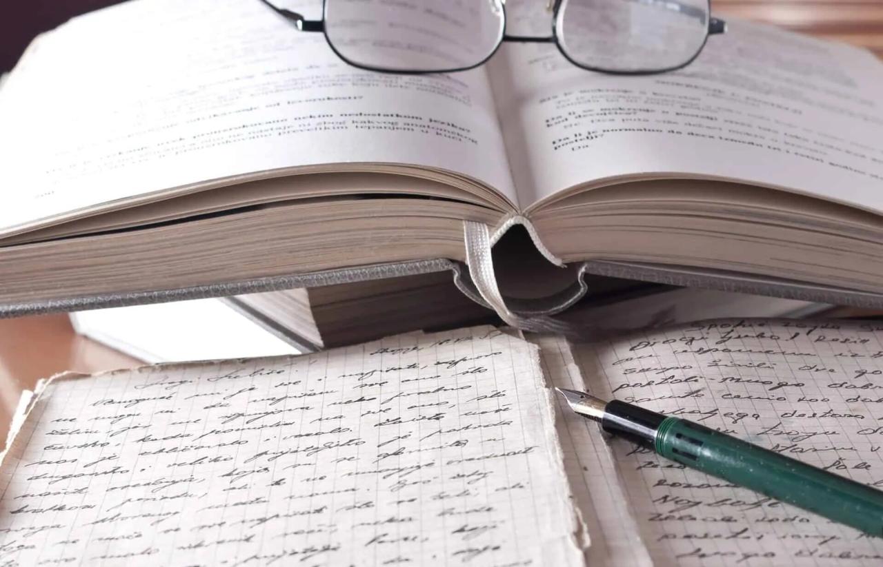21 марта, Всемирный день поэзии — праздник поэтов и писателей — фото 1