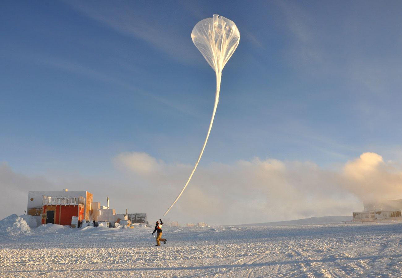 16 сентября Международный день охраны озонового слоя — фото 2
