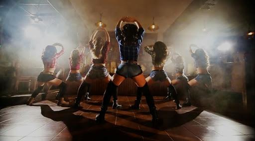 Международный день танца: почему танцевать нужно как можно чаще — фото 3