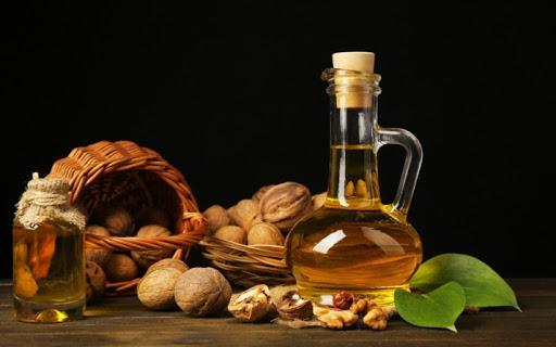 Крепкий орешек или интересные факты, связанные с грецким орехом — фото 3