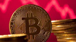 Цена биткоина: прогноз аналитиков на 2021 год — фото 2