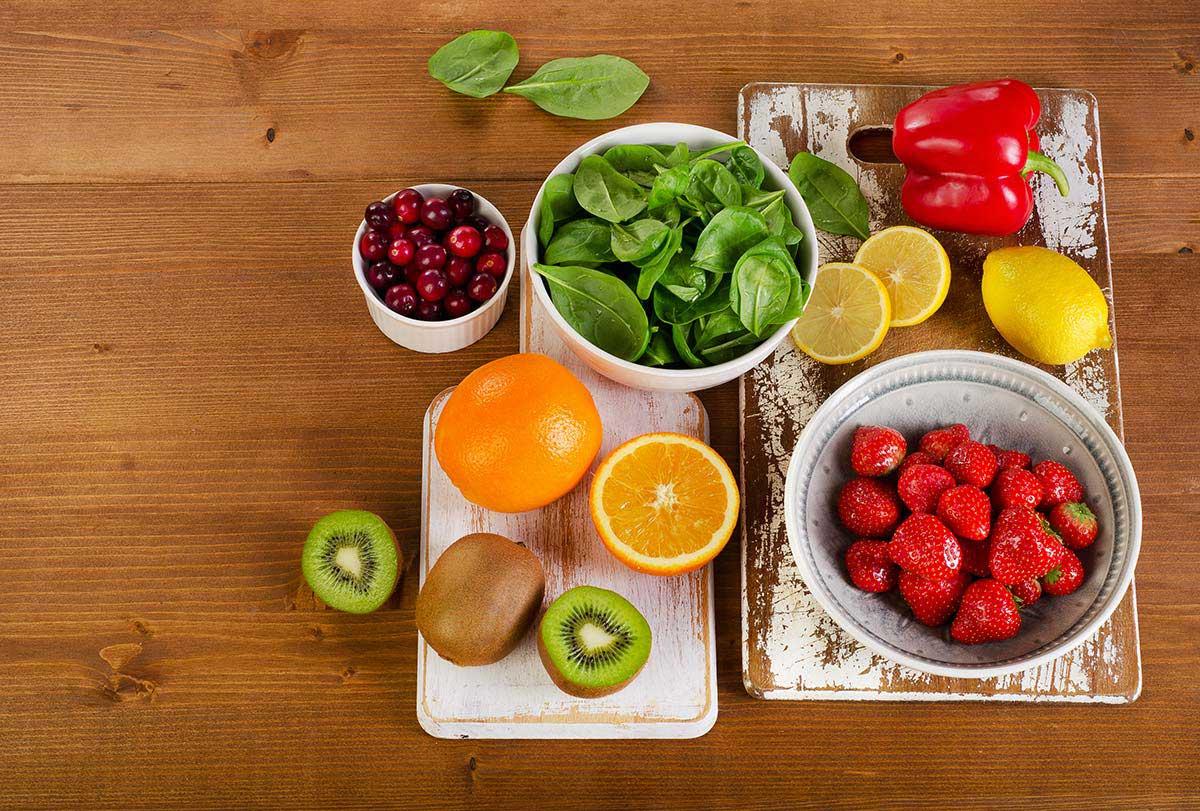 Названы фрукты, которые помогут взбодриться утром — фото 2