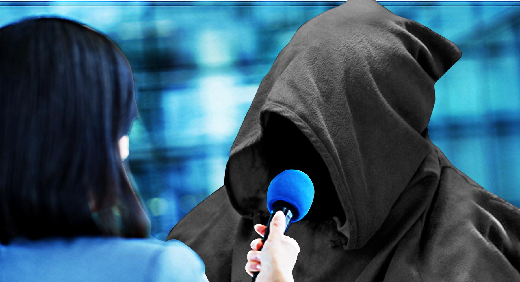 День журналиста отмечаем 6 июня — фото 2