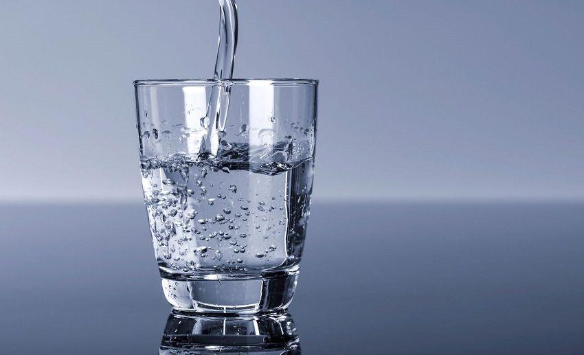 Какую воду мы пьем: стоимость и характеристики — фото 1