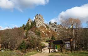 Самые красивые места в Украине: что чаще всего туристы искали в Google — фото 3