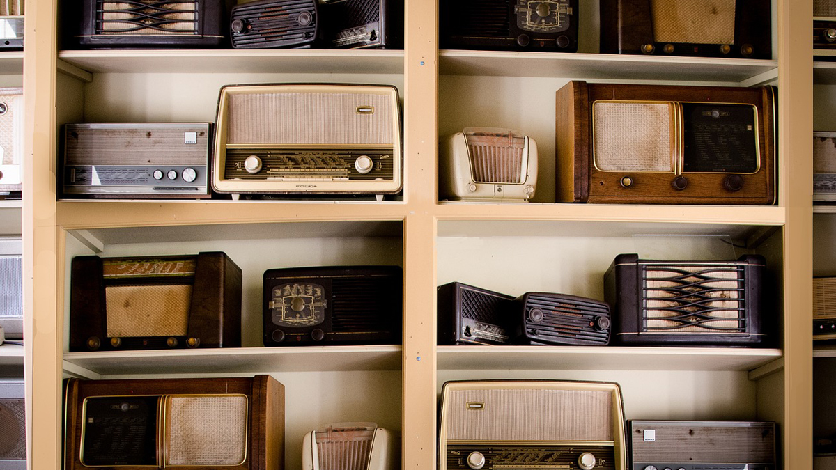 7 мая – День радио. Кто первым изобрел это чудо — фото 3
