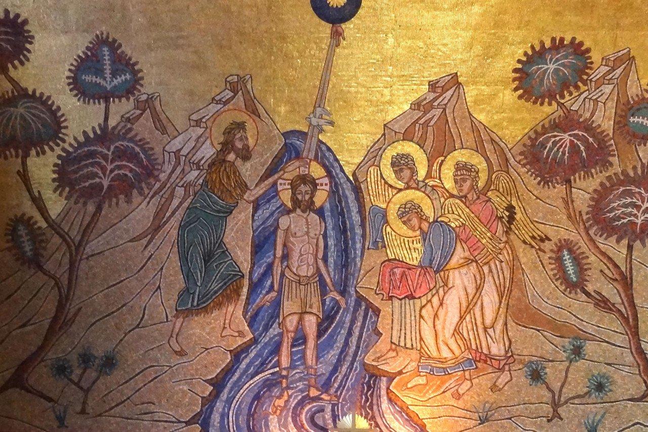 28 июля, День Крещения Киевской Руси — фото 3