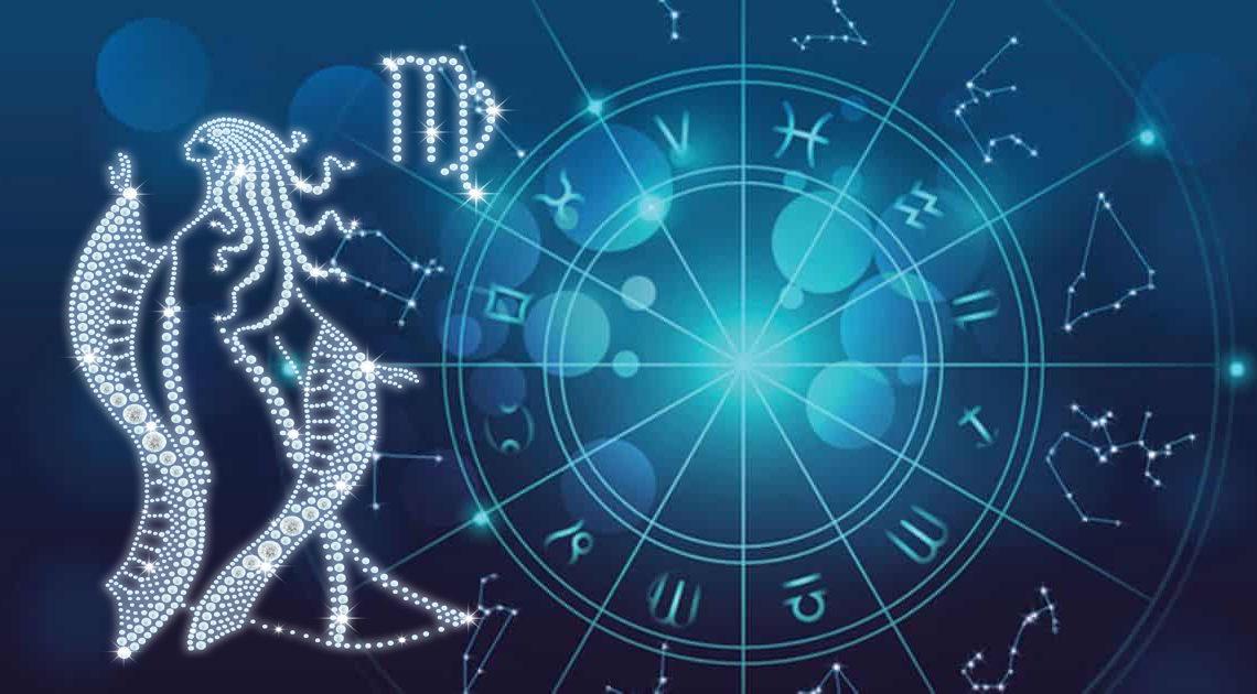 Под какими знаками зодиака рождаются спесивые женщины — фото 3