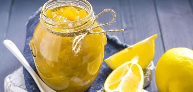 Хозяйкам на заметку: как правильно хранить лимоны — фото 1