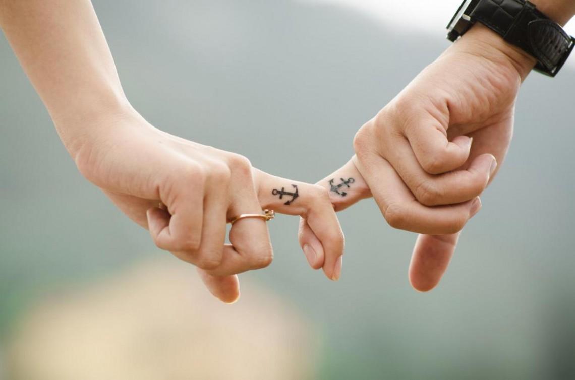 Это убивает любовь: 7 вещей, которые нельзя делать в отношениях — фото 1