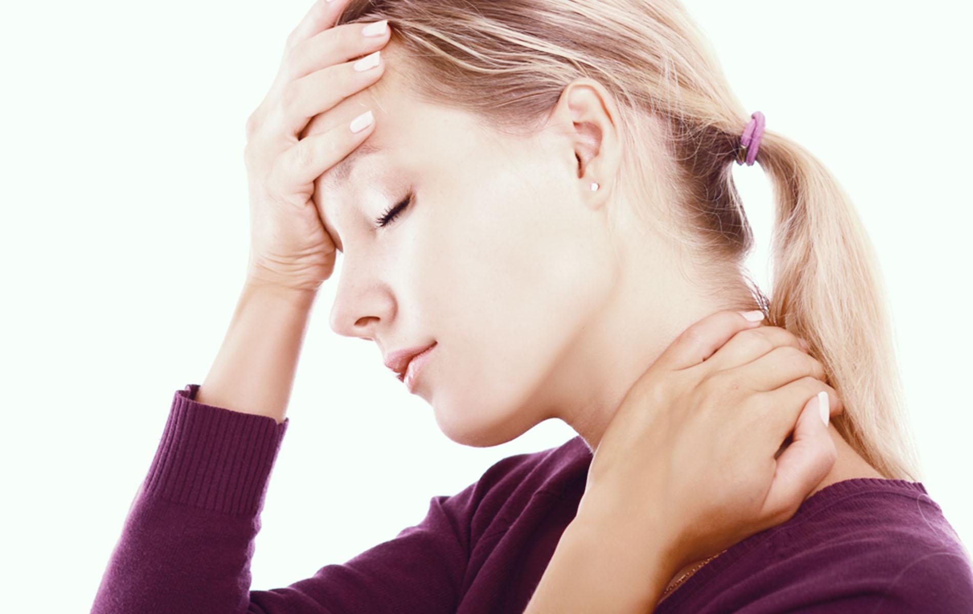 Ученые выяснили, как мигрени у подростков зависят от времени пробуждения — фото 1