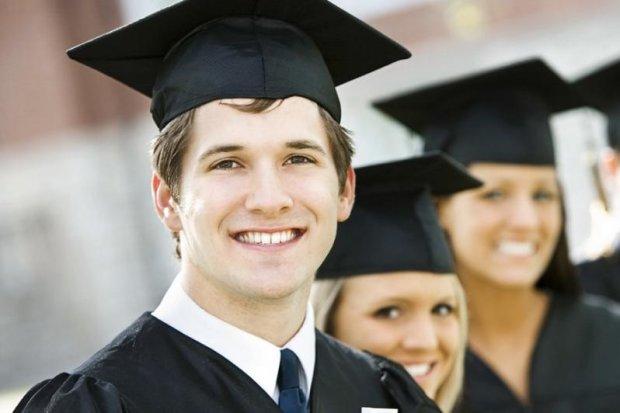 Всемирный день навыков молодежи отмечают 15 июля. О чем это праздник — фото 1