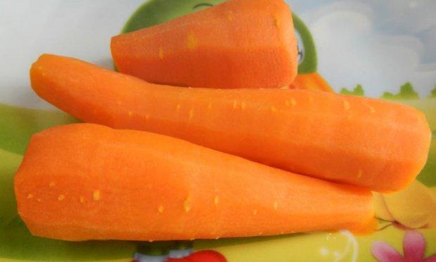 Овощ на каждый день: в чем польза моркови — фото 2