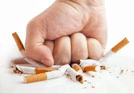 Всемирный день без табака: почему нужно отказаться от курения прямо сейчас — фото 3