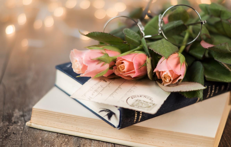 23 апреля — Всемирный день книги и авторского права — фото 2
