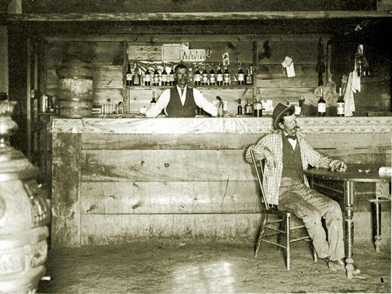 Международный день бармена отмечается 6 февраля — фото 2