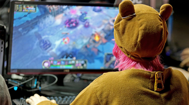 Внезапно: ученые обнаружили пользу зависимости от видеоигр  — фото 1