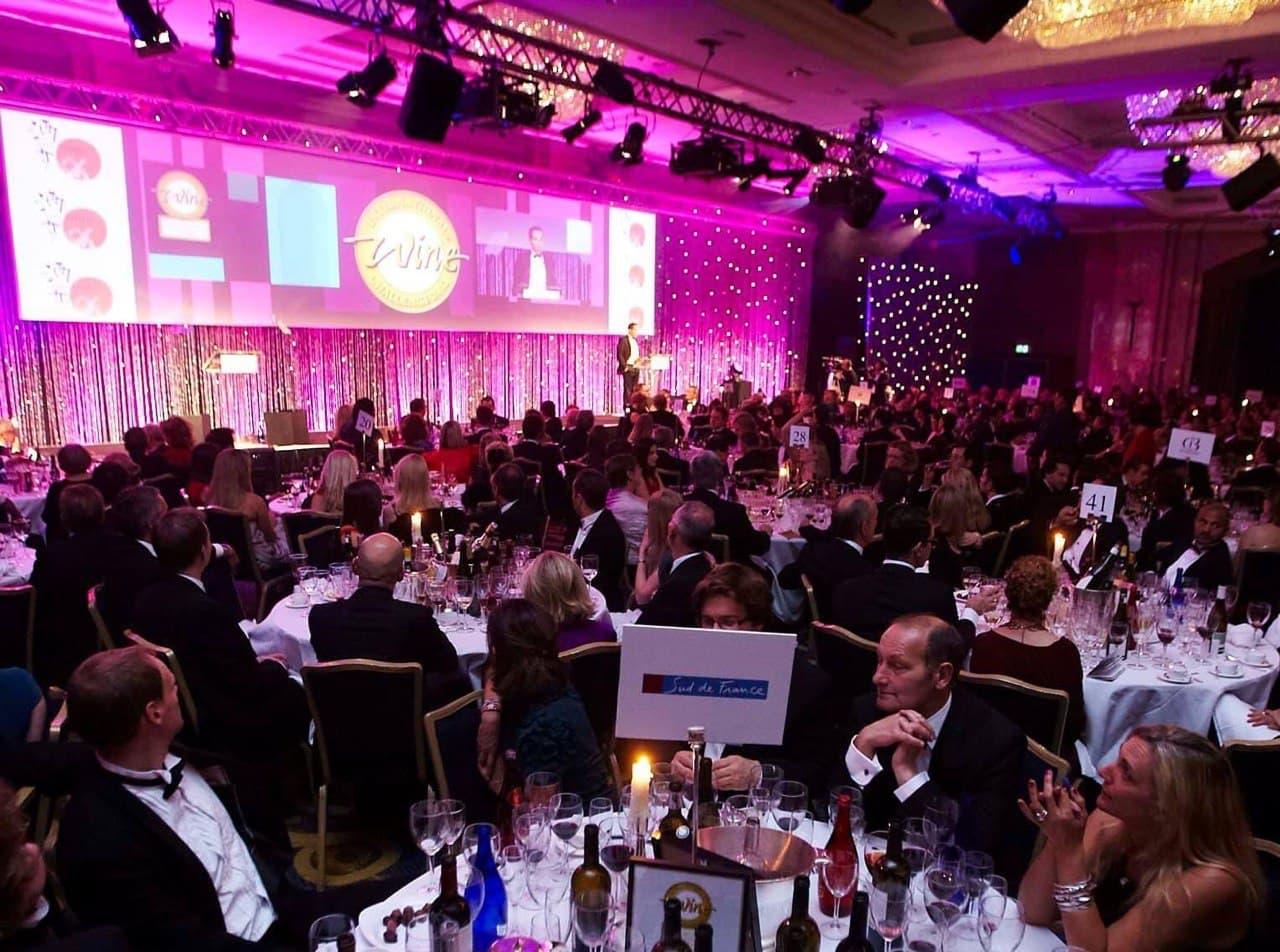 Увидеть Лондон и покорить: SHABO завоевали 24 награды на авторитетном конкурсе International Wine Challenge — фото 1