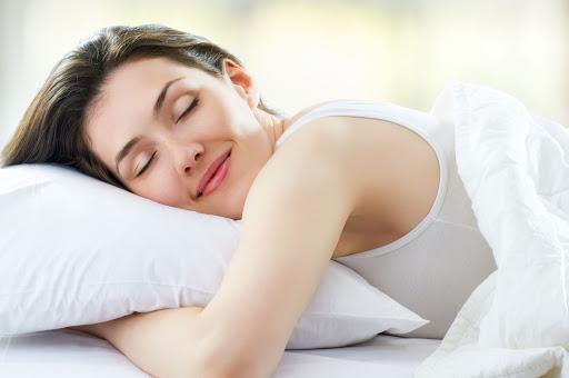 Питание, сон и фитнес: как сохранить здоровье надолго — фото 2