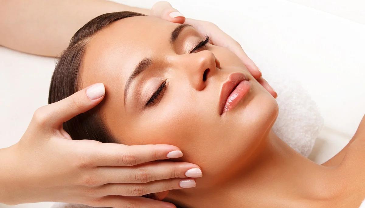 Как восстановить кожу после зимы? Рекомендации специалистов — фото 1