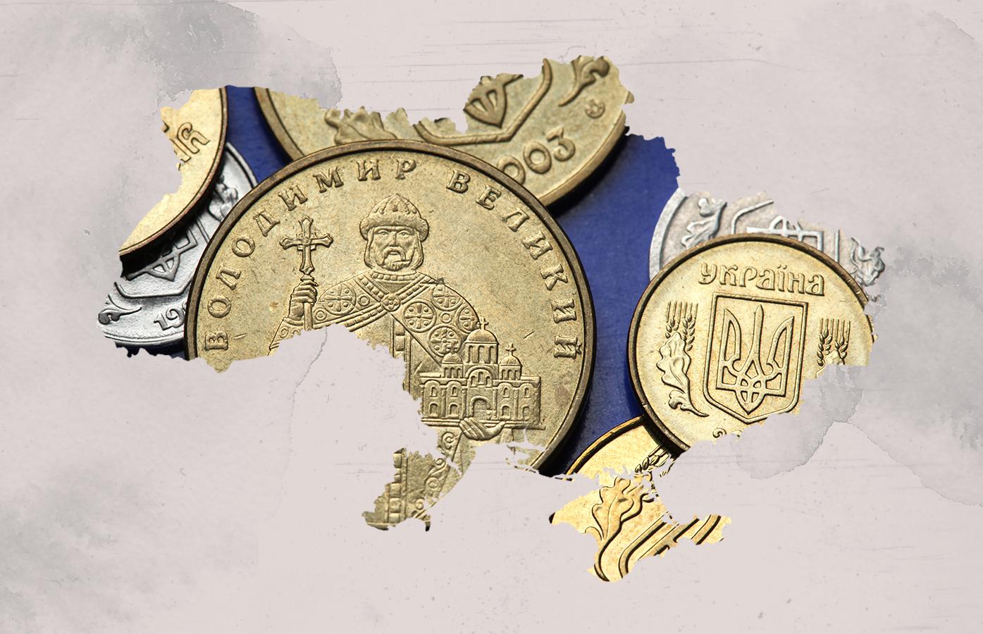 2 июня – День налоговой службы Украины — фото 1
