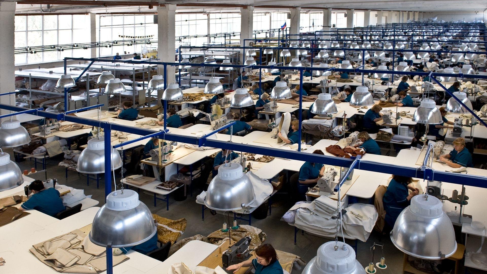 13 июня 2021 года — День работников легкой промышленности — фото 1
