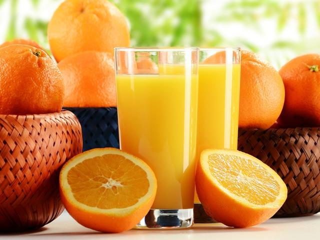 Названы фрукты, которые помогут взбодриться утром — фото 1