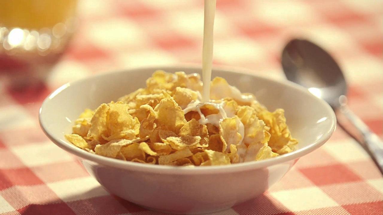 Диетологи назвали самые вредные продукты для завтрака — фото 1