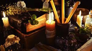 Сретение Господне — христианский праздник отмечается 15 февраль. В чем смысл праздника — фото 5