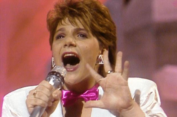 """Самый популярный, рекордный и скандальный музыкальный конкурс: что вы ещё не знаете об """"Евровидении"""" — фото 8"""