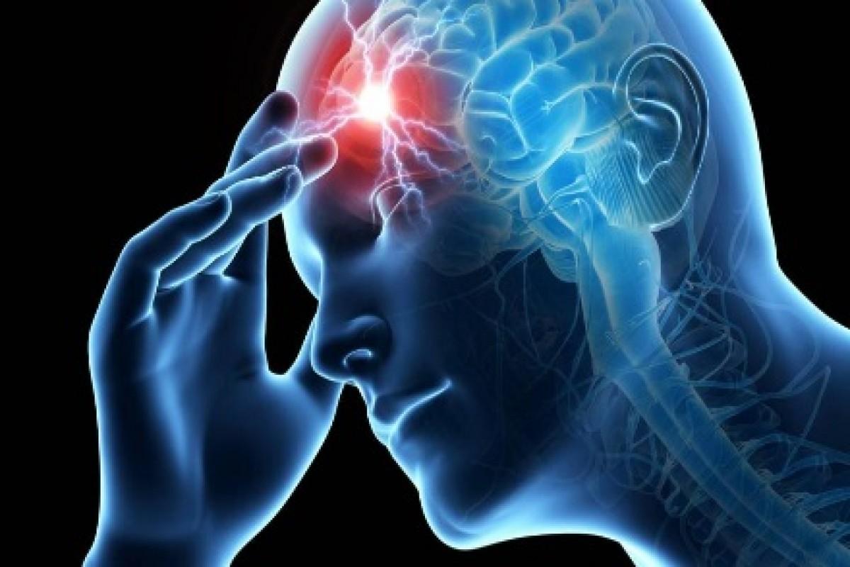 Мерцательная аритмия: эксперт назвала первые симптомы опасной болезни — фото 1