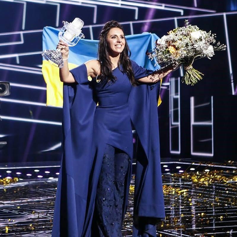 """Самый популярный, рекордный и скандальный музыкальный конкурс: что вы ещё не знаете об """"Евровидении"""" — фото 5"""