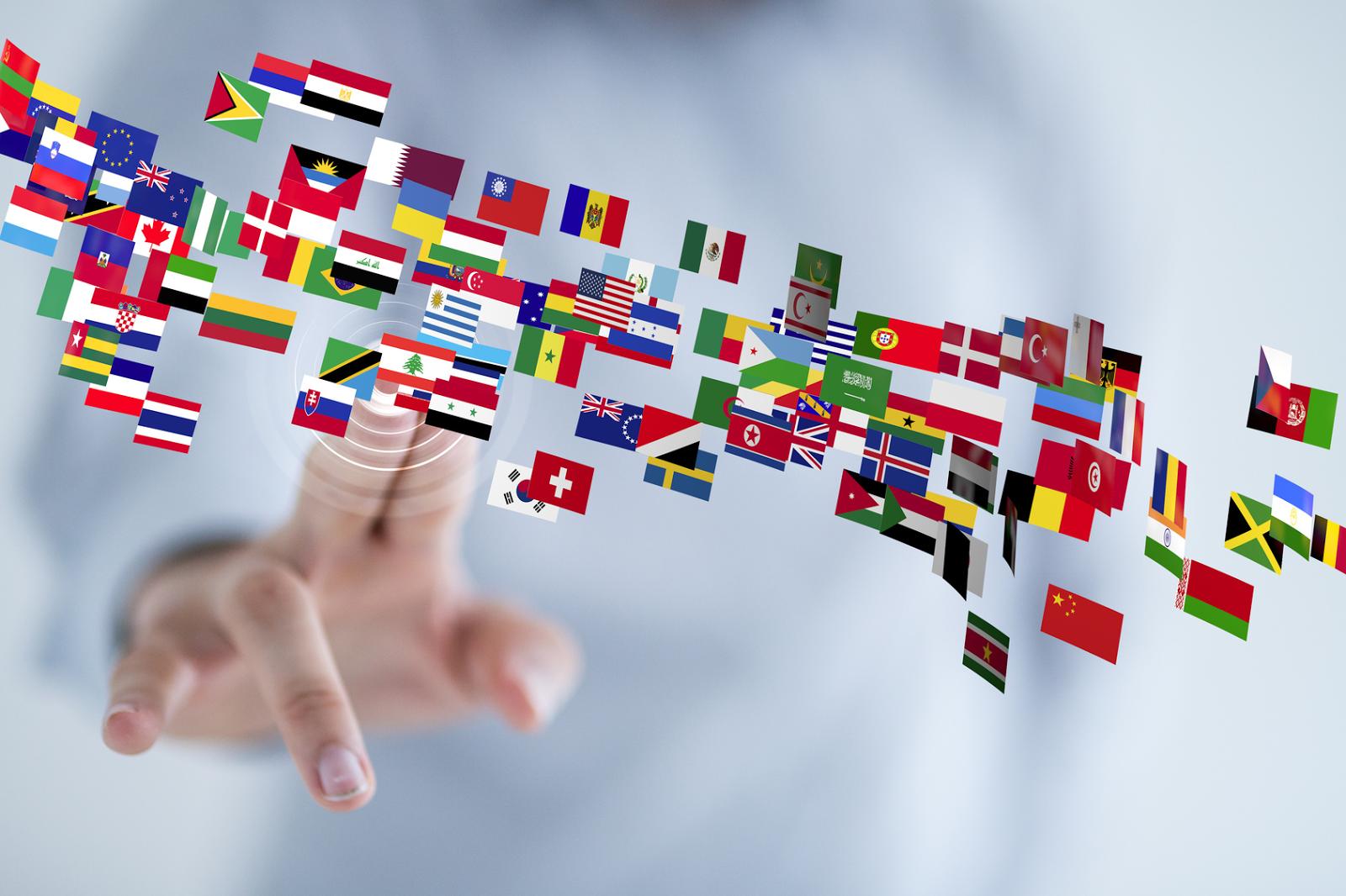Перерыв в изучении языков – как вернуться к процессу обучения — фото 1