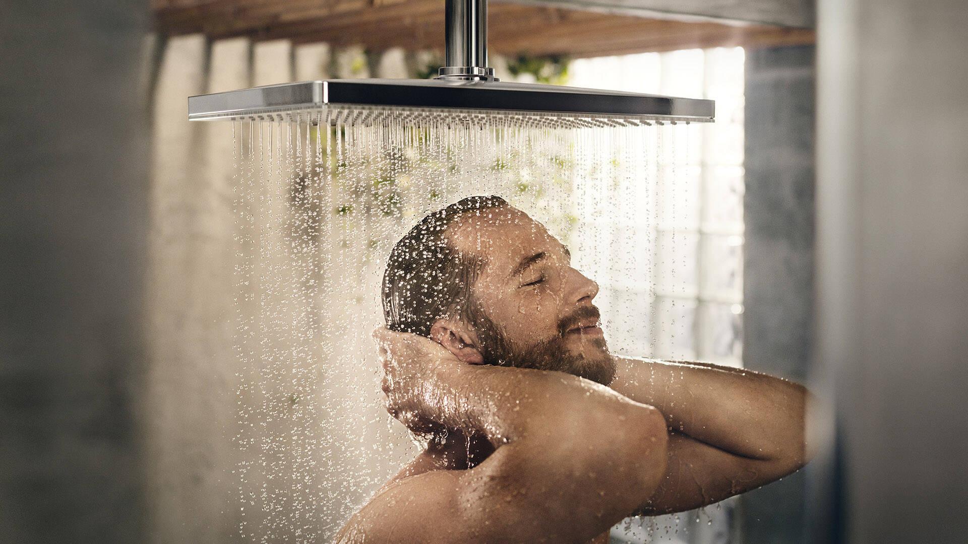 Как спастись от жары, если у вас нет кондиционера: 10 полезных советов — фото 1