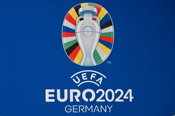 В Германии выбрали слоган и логотип для Евро-2024 — фото 2