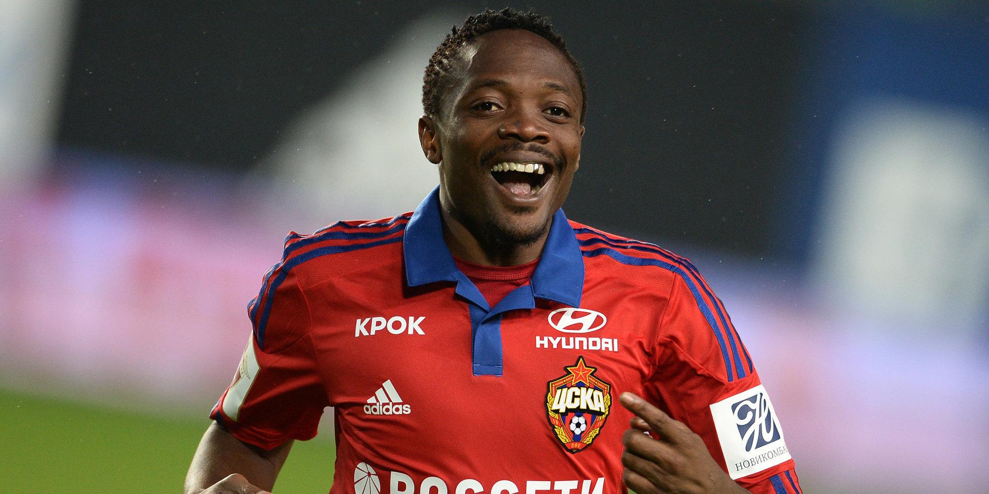 ТОП-5: самые дорогие футболисты мира, которые имеют статус свободных агентов — фото 2